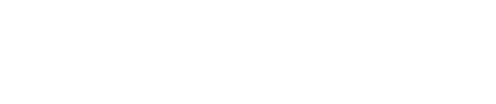 stockport council logo