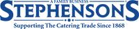 H.G. Stephenson Logo