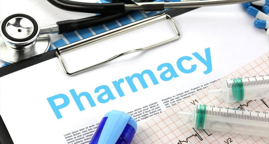 GP and pharmacy opening hours in Stockport this Easter